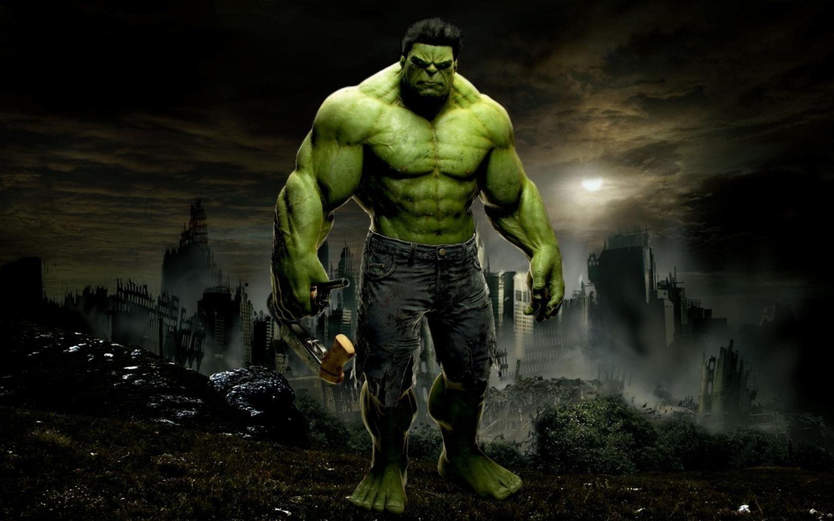 hulk 2008 full hd movie download