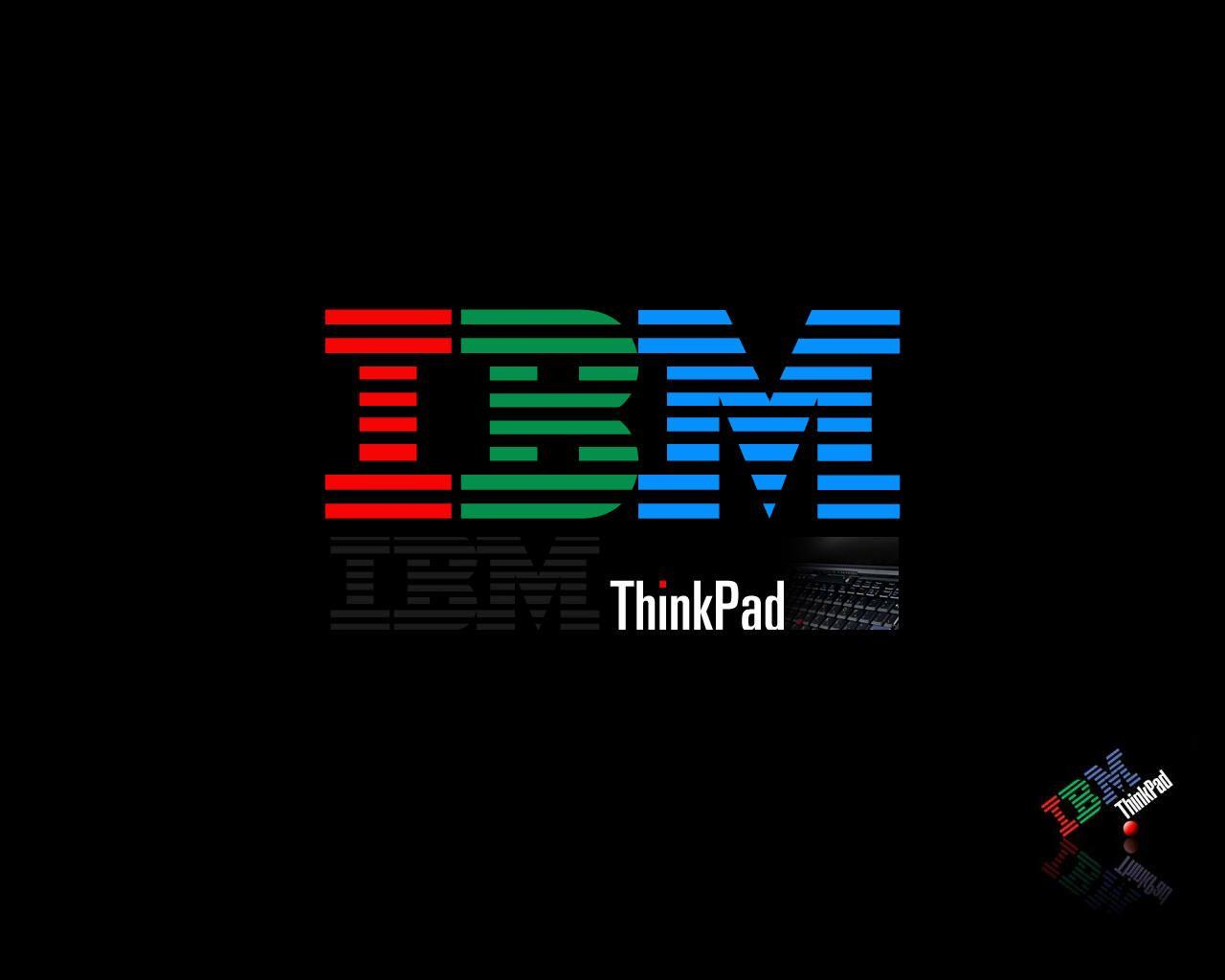 Ibm wallpapers wallpaper cave ibm logo images publicscrutiny Image collections