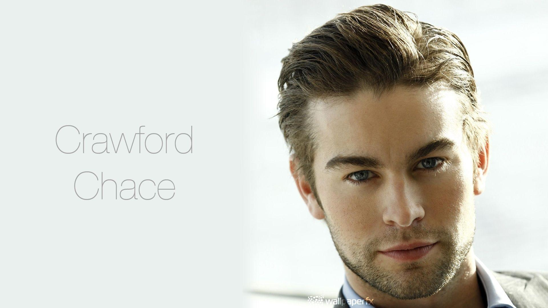 Cartoon pictures of chace crawford - Fonds D Cran Chace Crawford Tous Les Wallpapers Chace Crawford