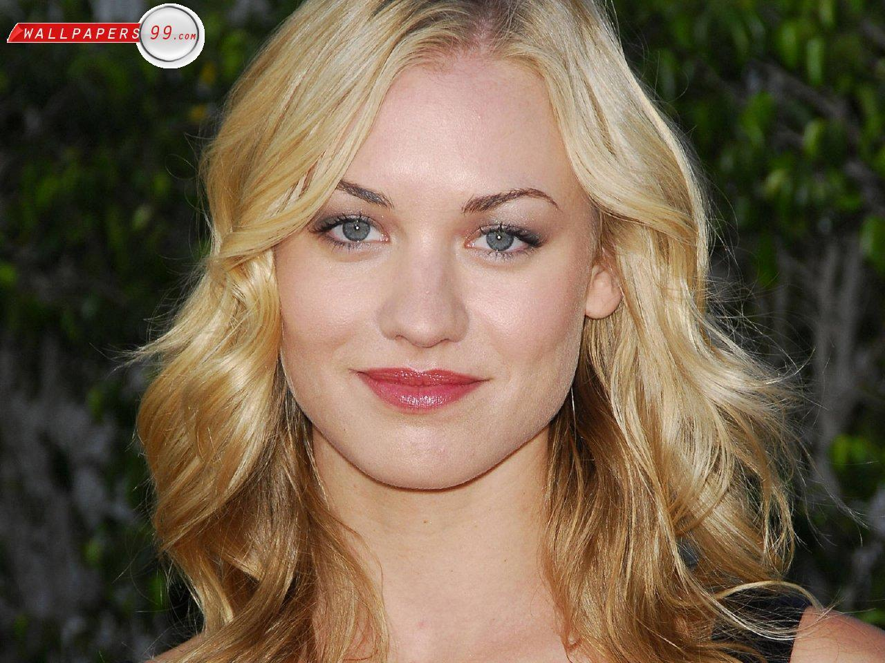 Yvonne Strahovski Wallpapers - Wallpaper Cave