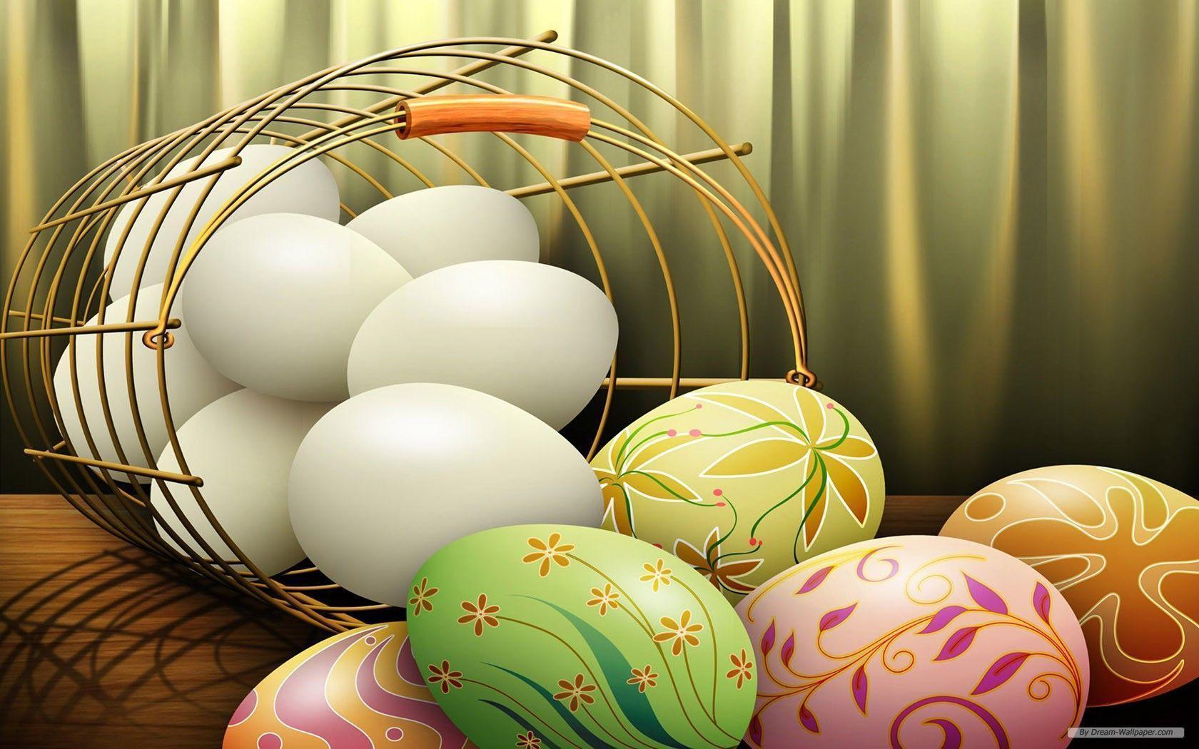 Easter backgrounds desktop wallpaper cave - Easter desktop wallpaper ...