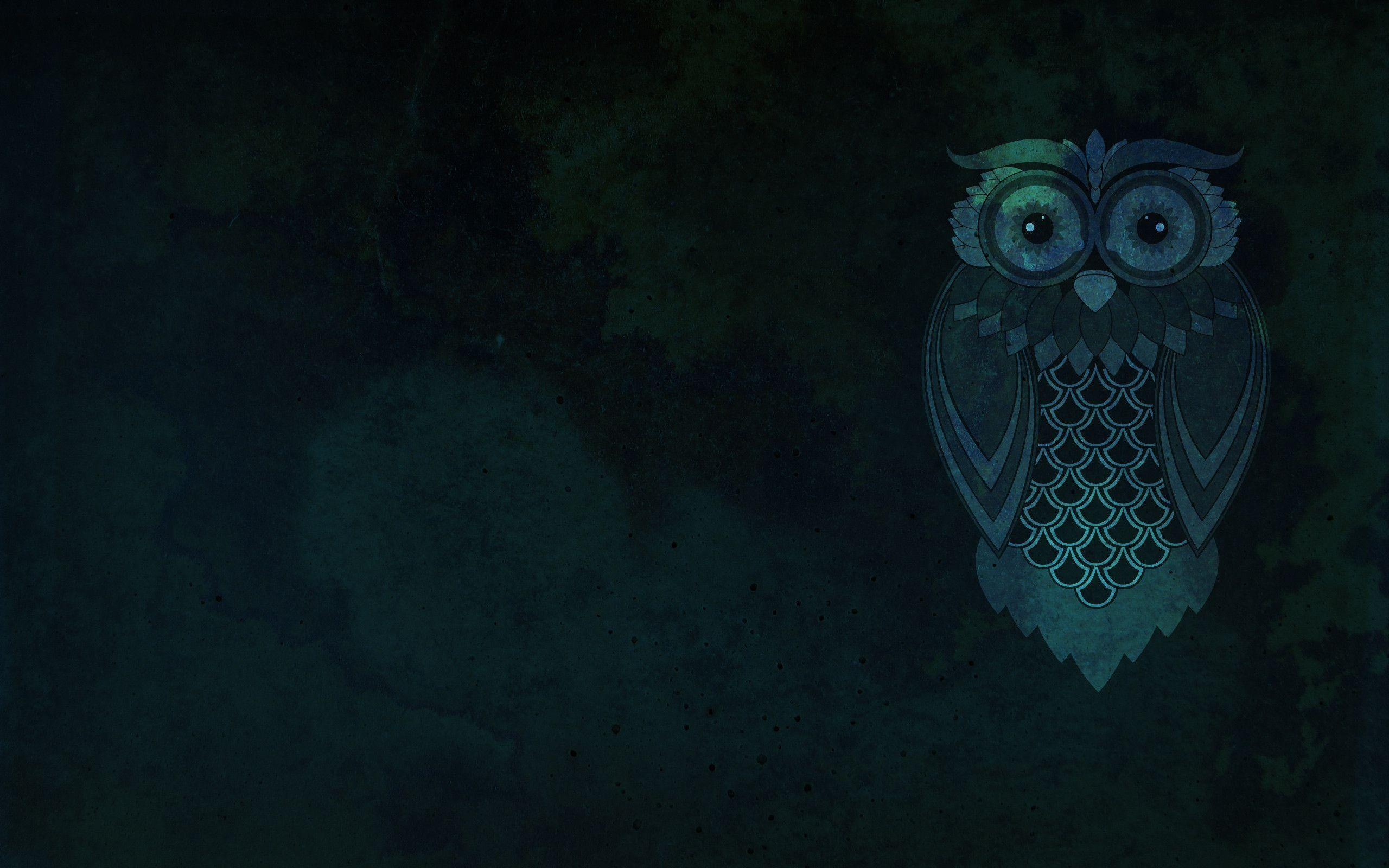Owl Wallpapers For Computer - Wallpaper Cave  Owl Wallpapers ...