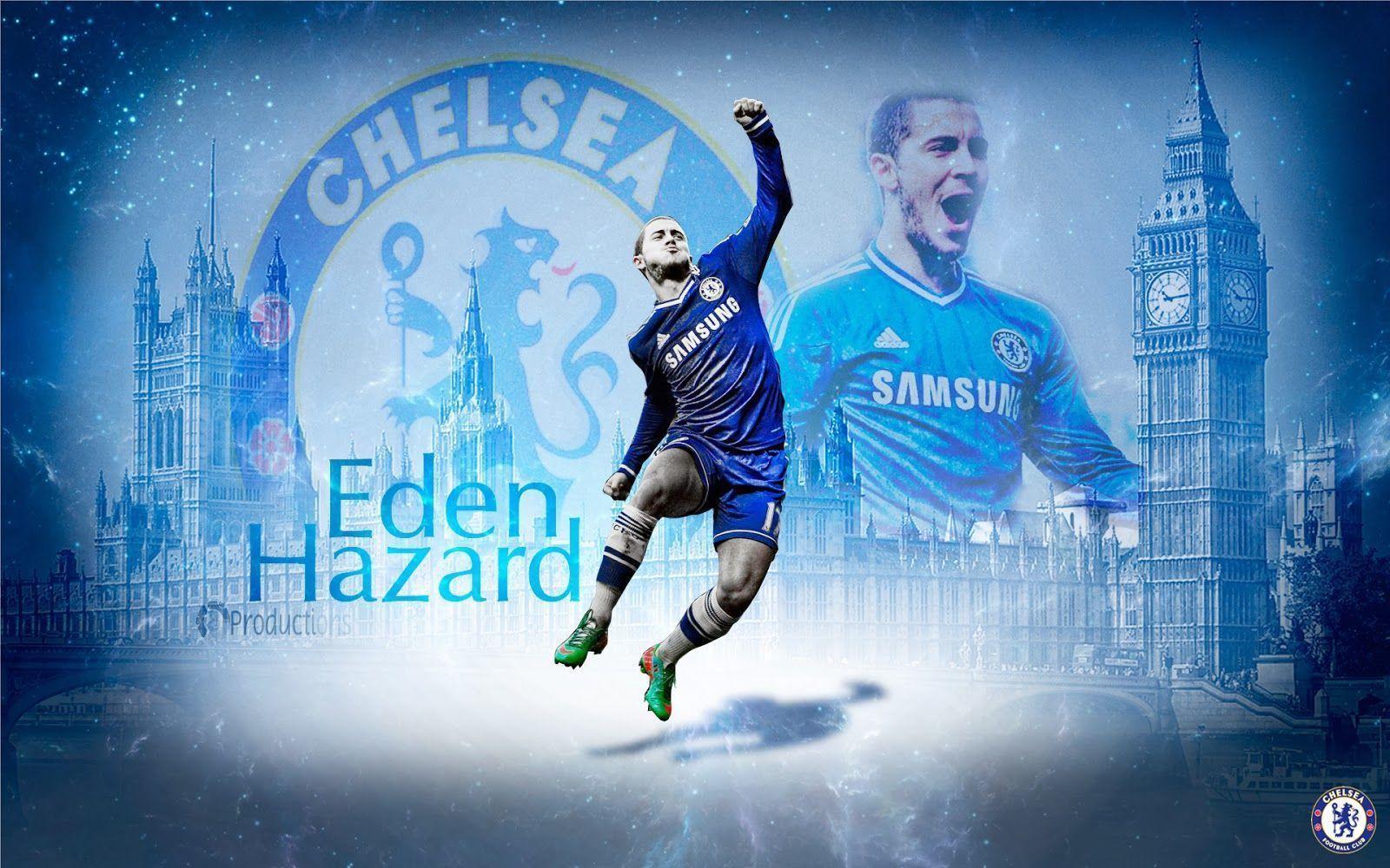 Torres Chelsea Wallpapers 2015