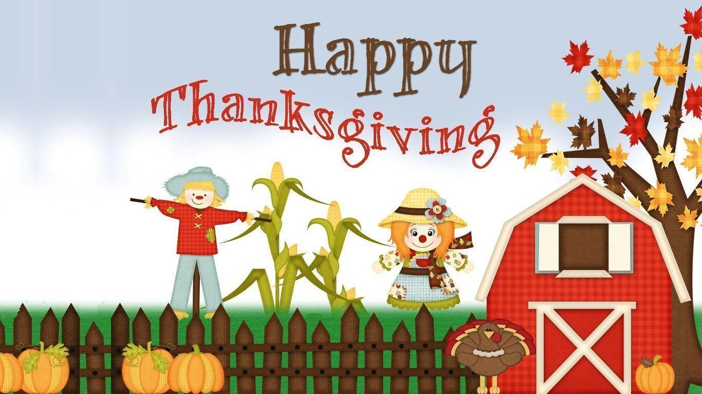 Happy Thanksgiving Day Wishes Wallpapers, Image 2014 Latest