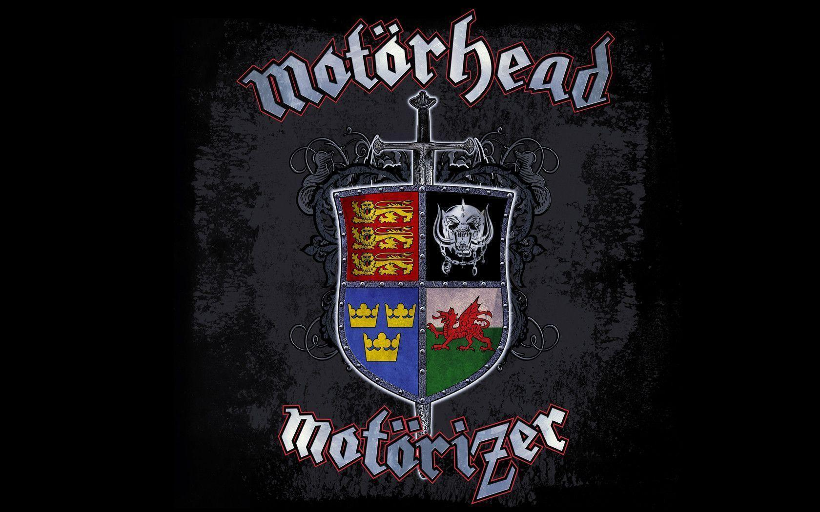 mot246rhead wallpapers wallpaper cave