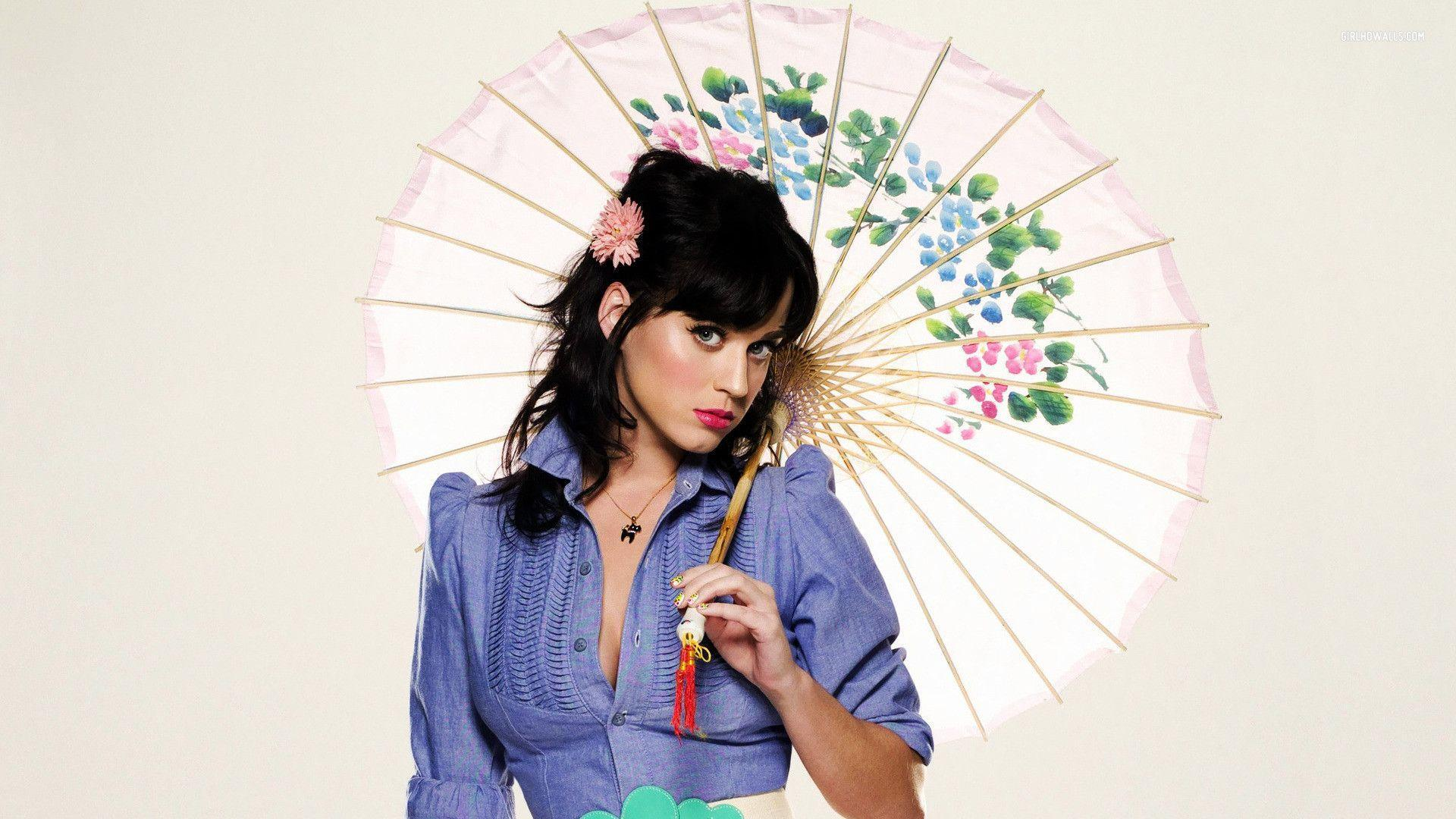 katy perry wallpaper 1080p - photo #20