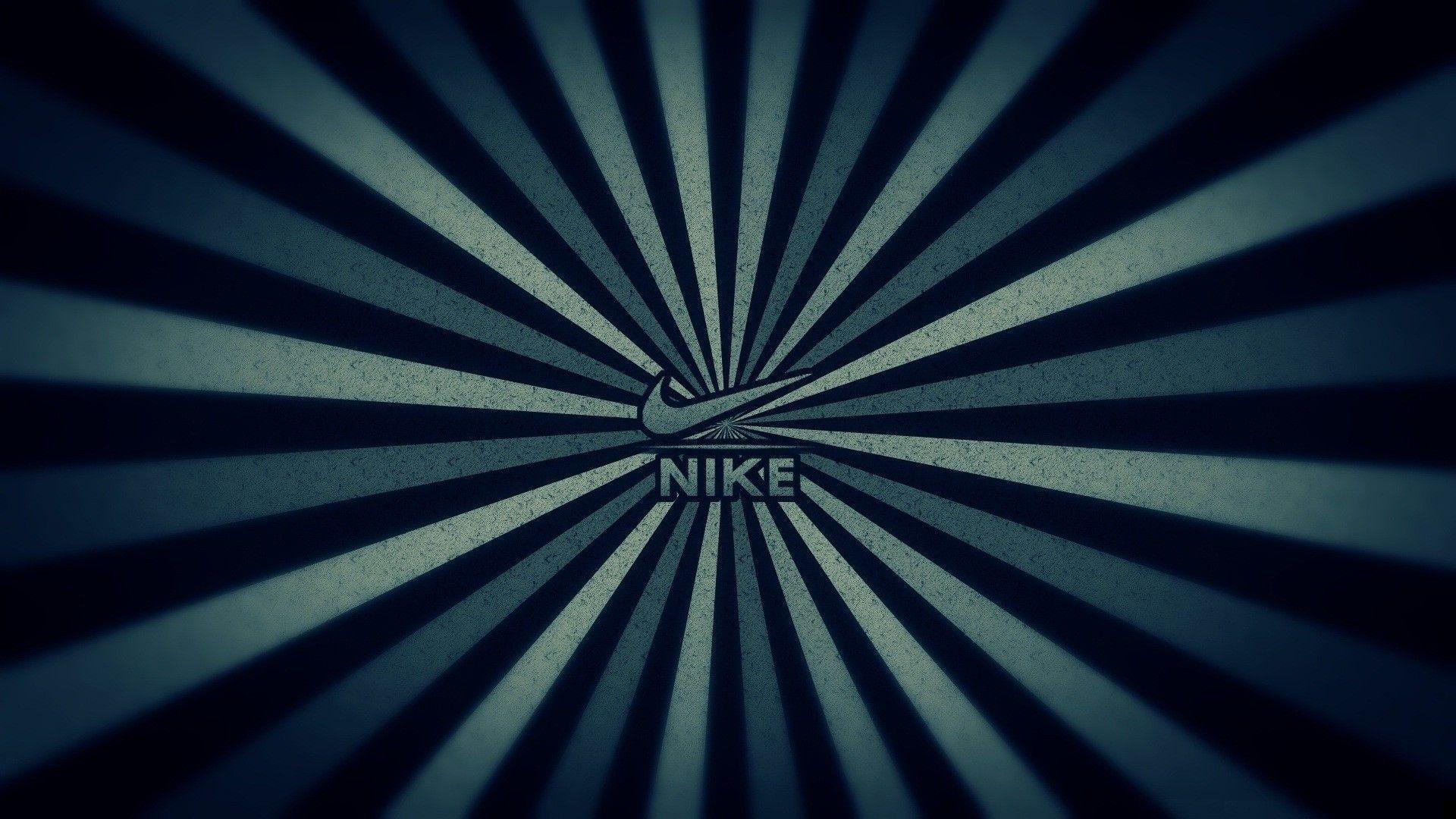 <b>Nike Wallpapers</b> Full HD | PixelsTalk.Net