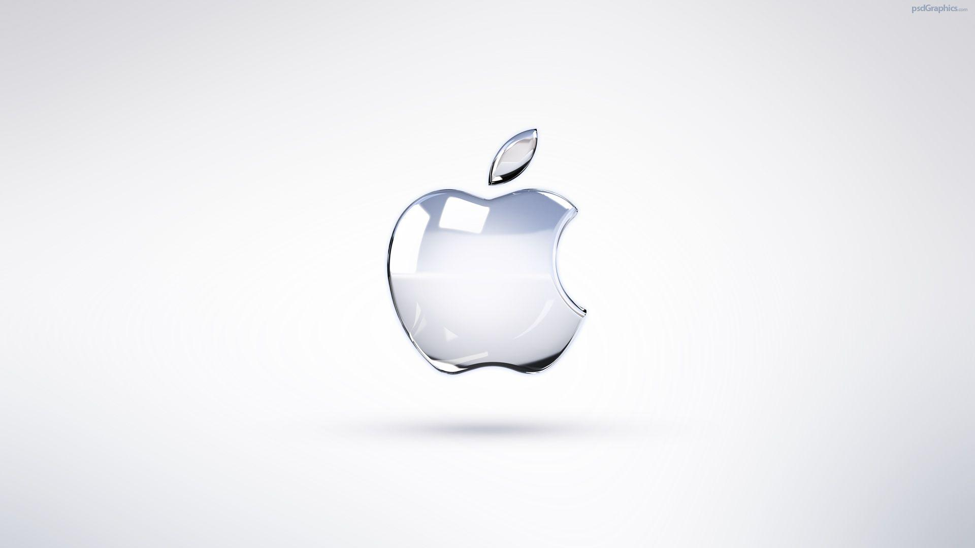 Apple Wallpapers HD 1080p