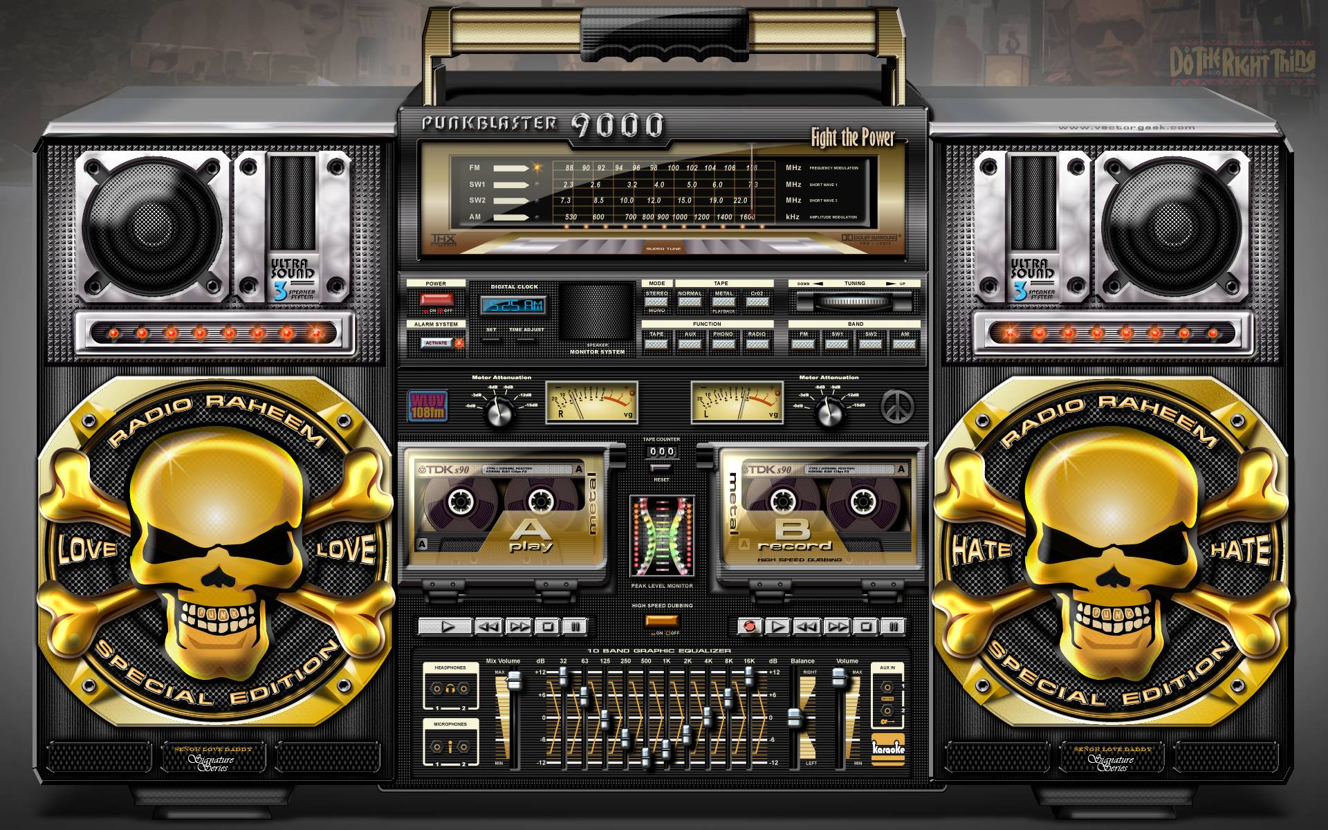boombox wallpapers wallpaper cave