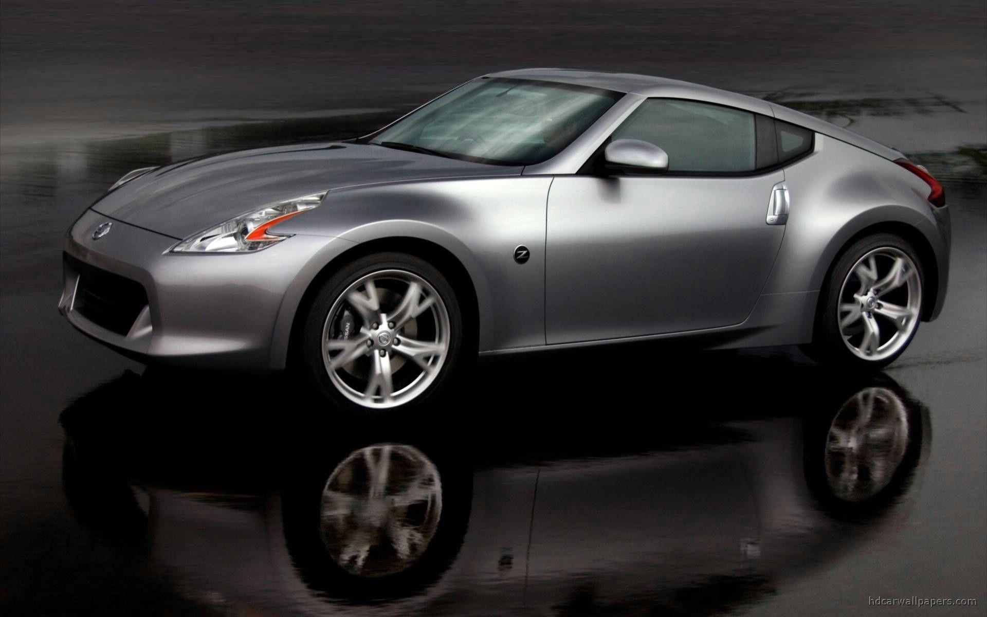 stocks at Nissan z Wallpapers group