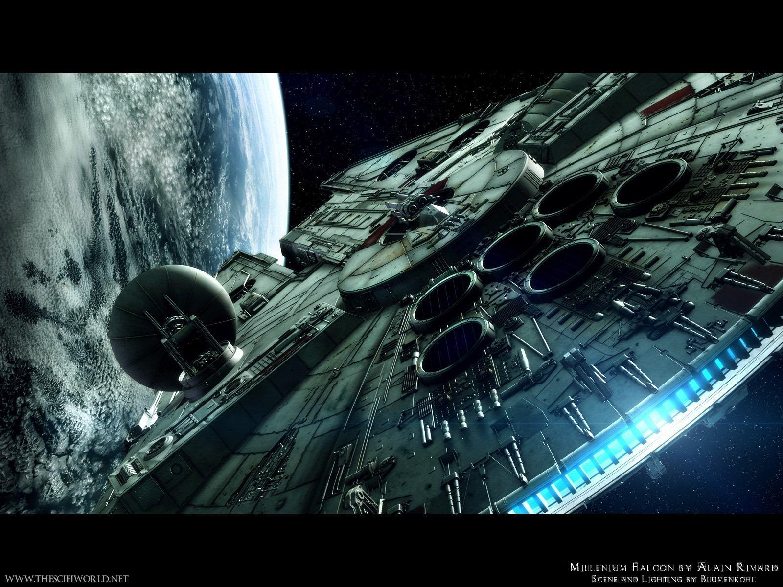 Beautiful Star Wars Lego Wallpapers Pack HD Wallpapers & Backgroun