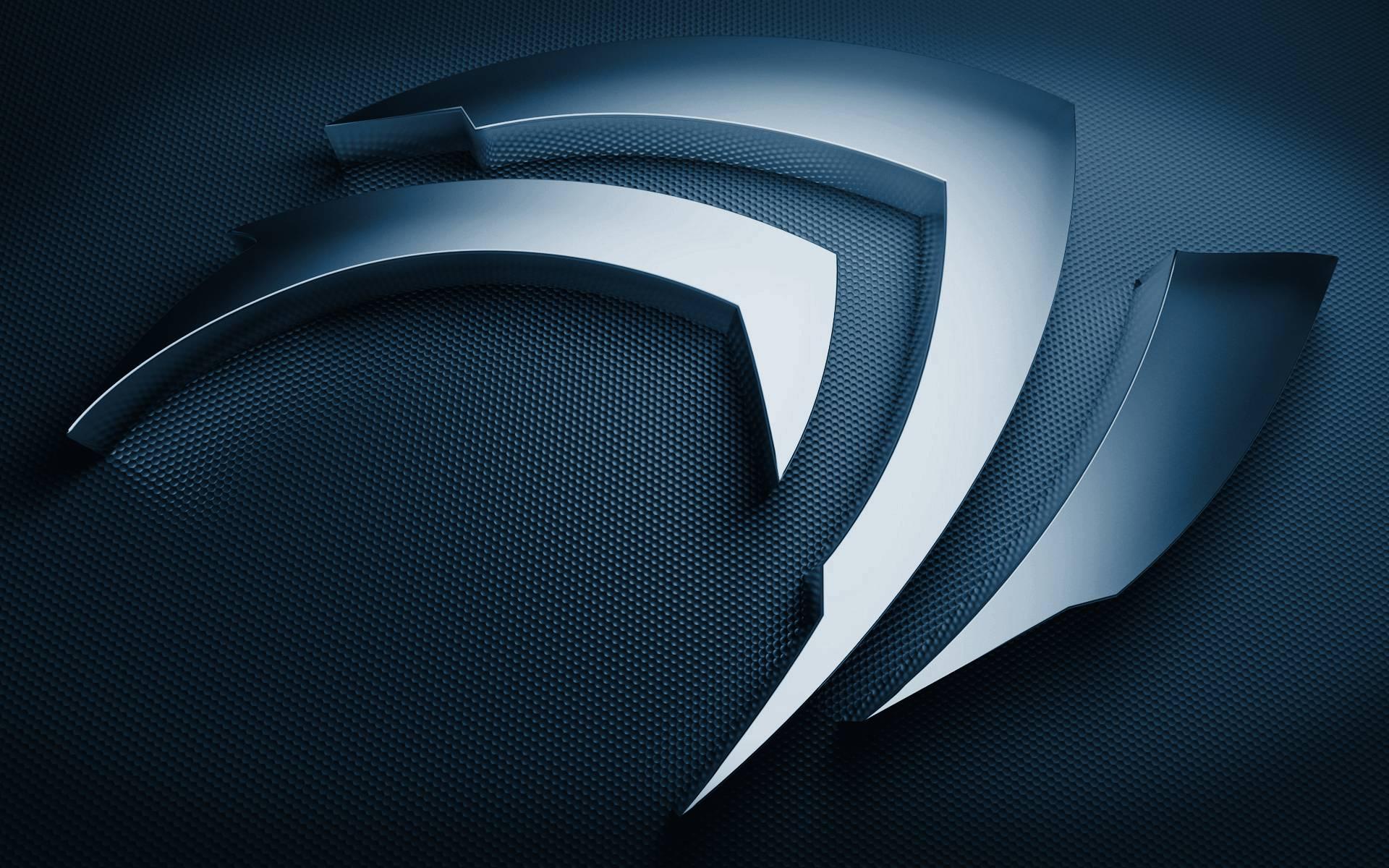 nvidia intel gigabyte wallpaper - photo #12