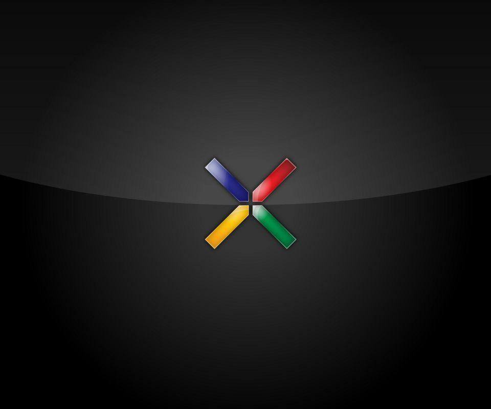 free wallpapers nexus wallpaper cave