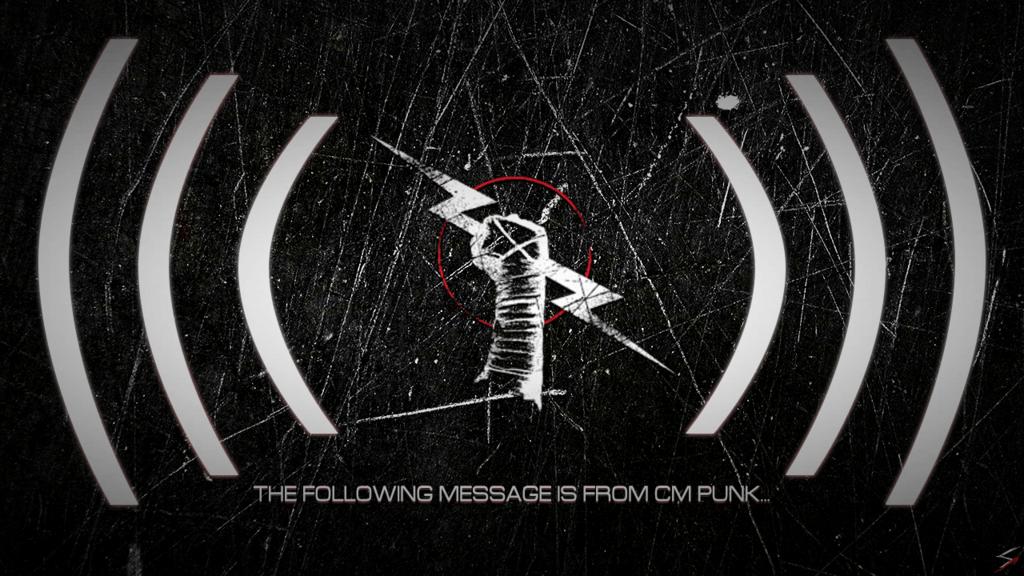 Cm punk logo wallpapers wallpaper cave pix for cm punk logo 2013 download voltagebd Choice Image