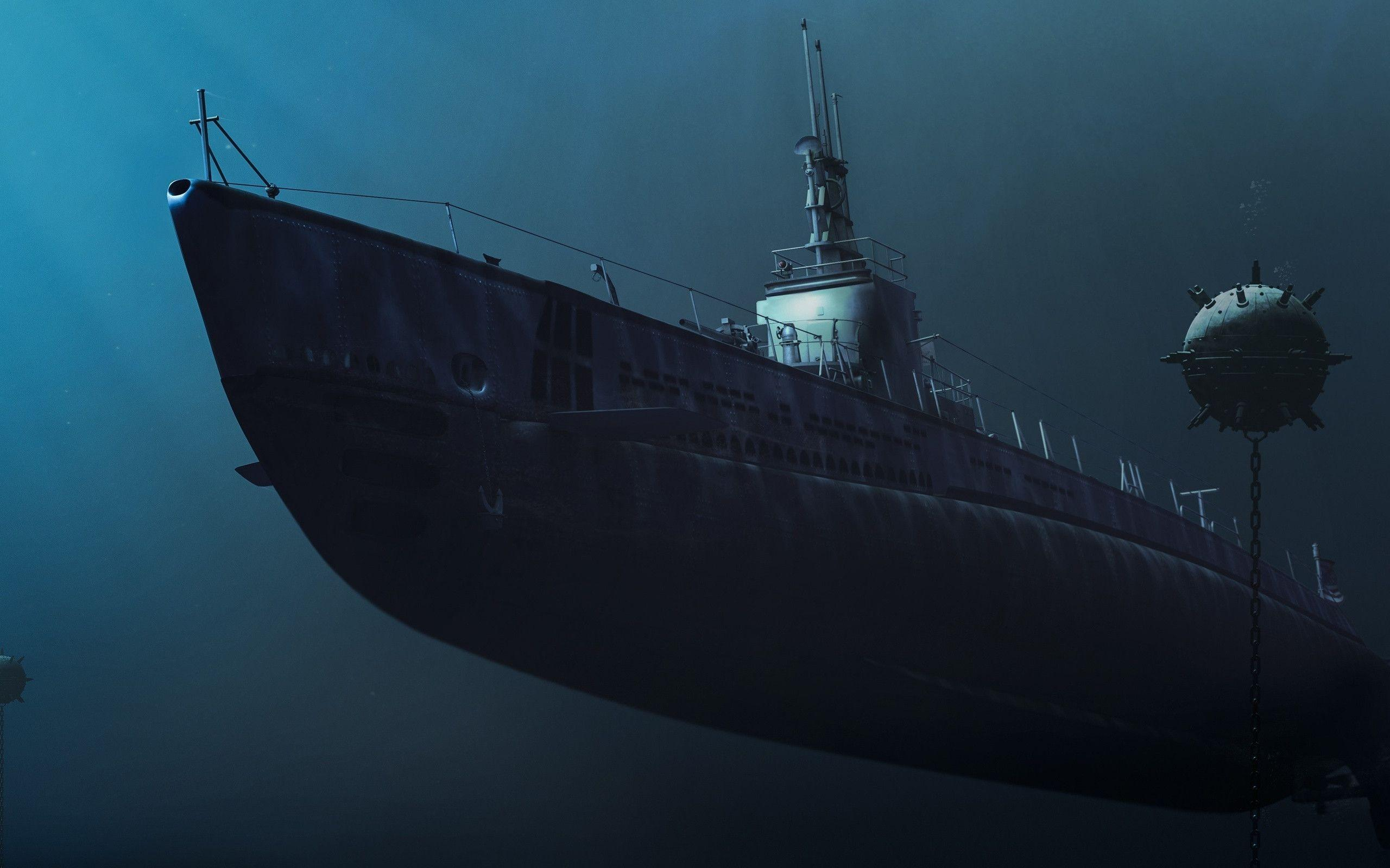 Submarine Wallpapers Wallpaper Cave HD Wallpapers Download Free Images Wallpaper [1000image.com]