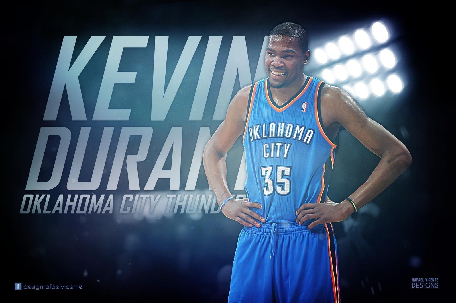Kevin Durant Quote Kevin Durant Wallpapers 2015  Wallpaper Cave