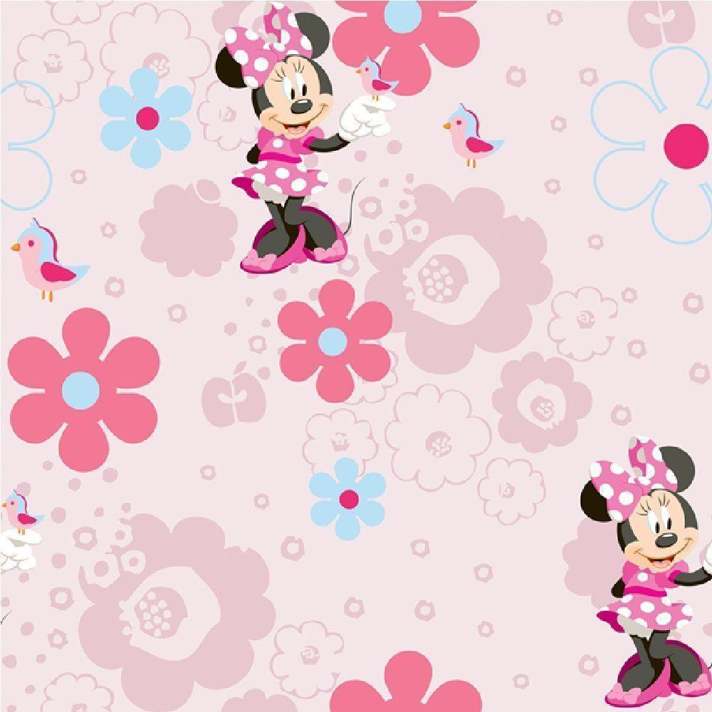 minnie mouse wallpapers wallpaper cave