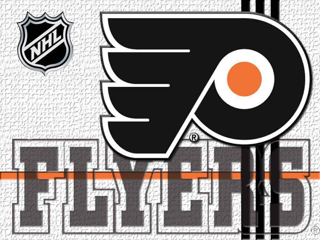 Philadelphia Flyers Wallpapers Wallpapertag: Philadelphia Flyers Wallpapers