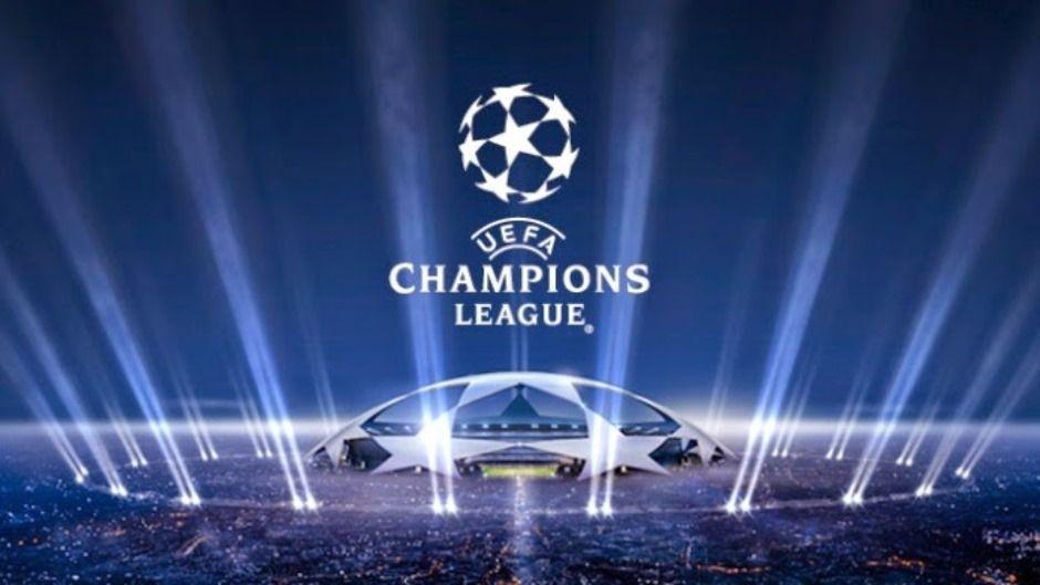The picture of UEFA Champions League 2014