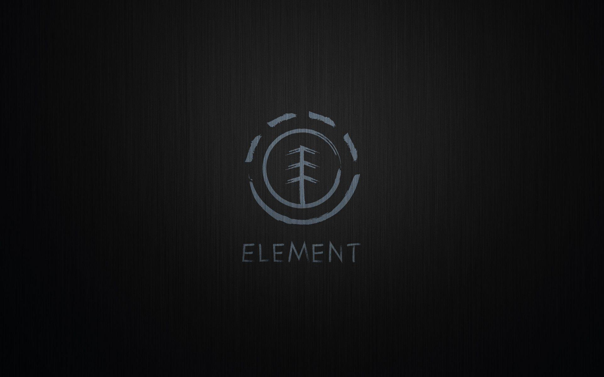 Element Wallpapers Wallpaper Cave