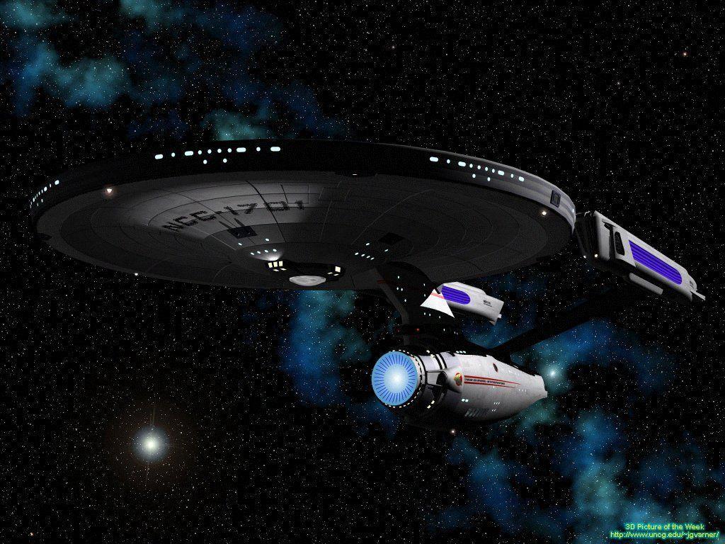 Star Trek Wallpapers High Resolution Wallpaper Cave