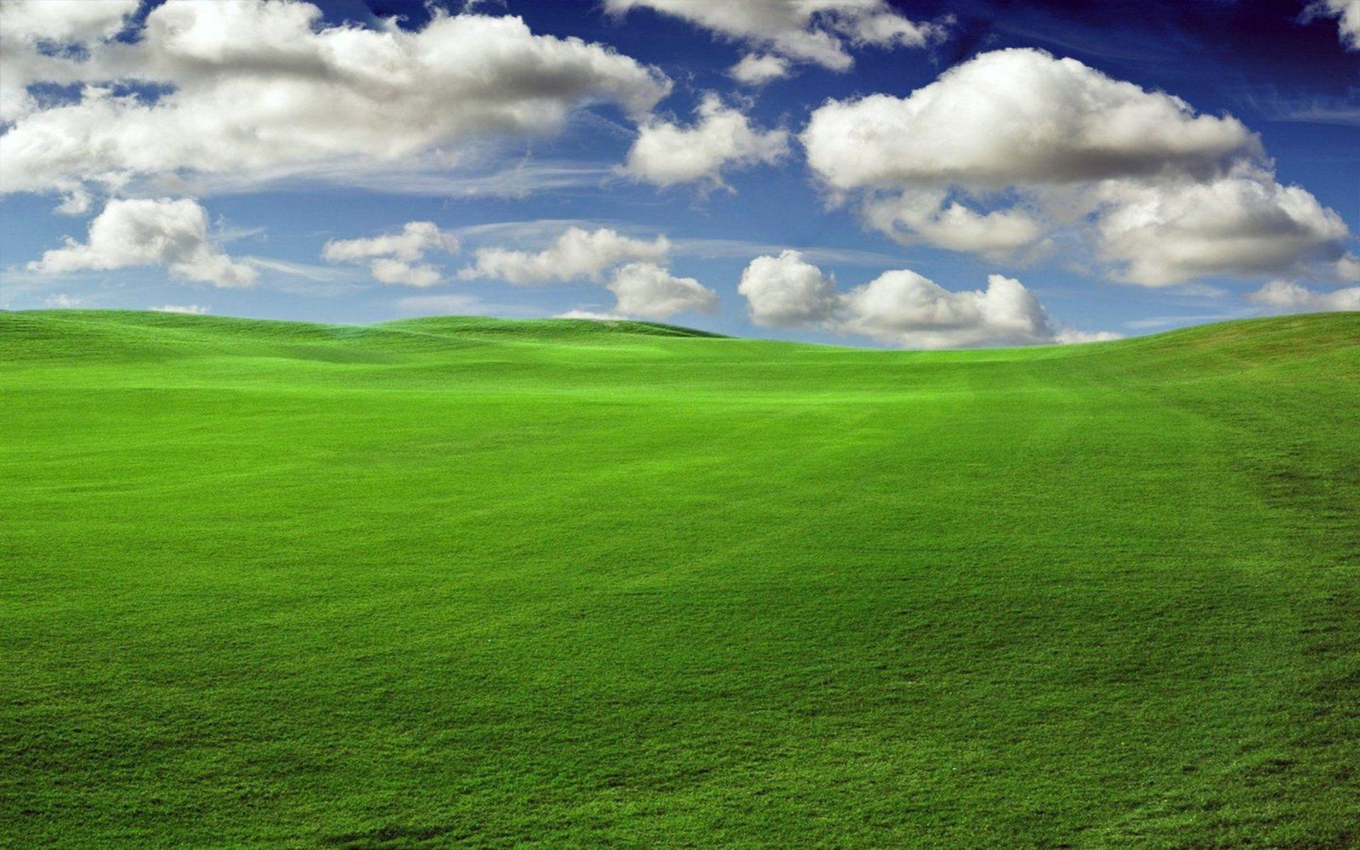 Windows Vista Desktop Wallpapers - Wallpaper Cave