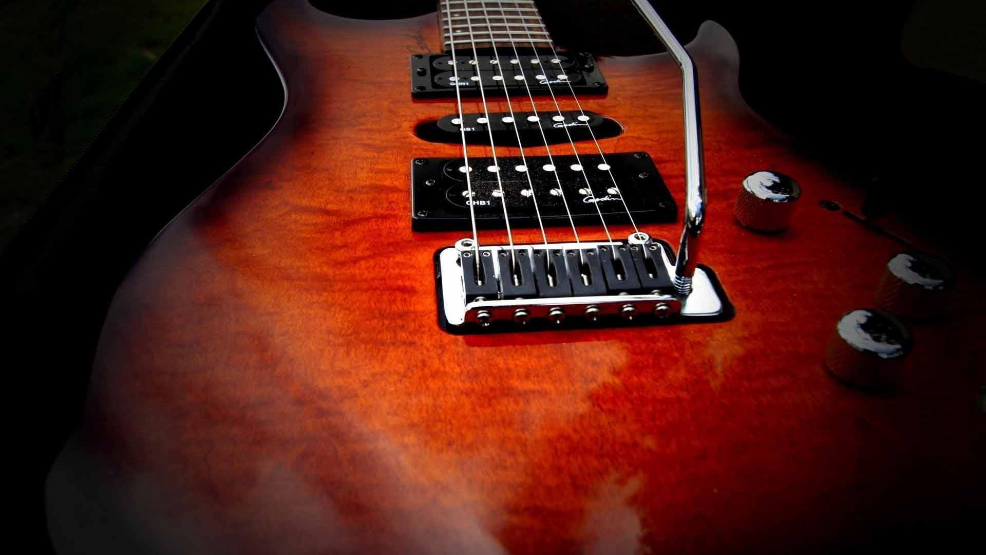 cool guitar wallpaper for - photo #25