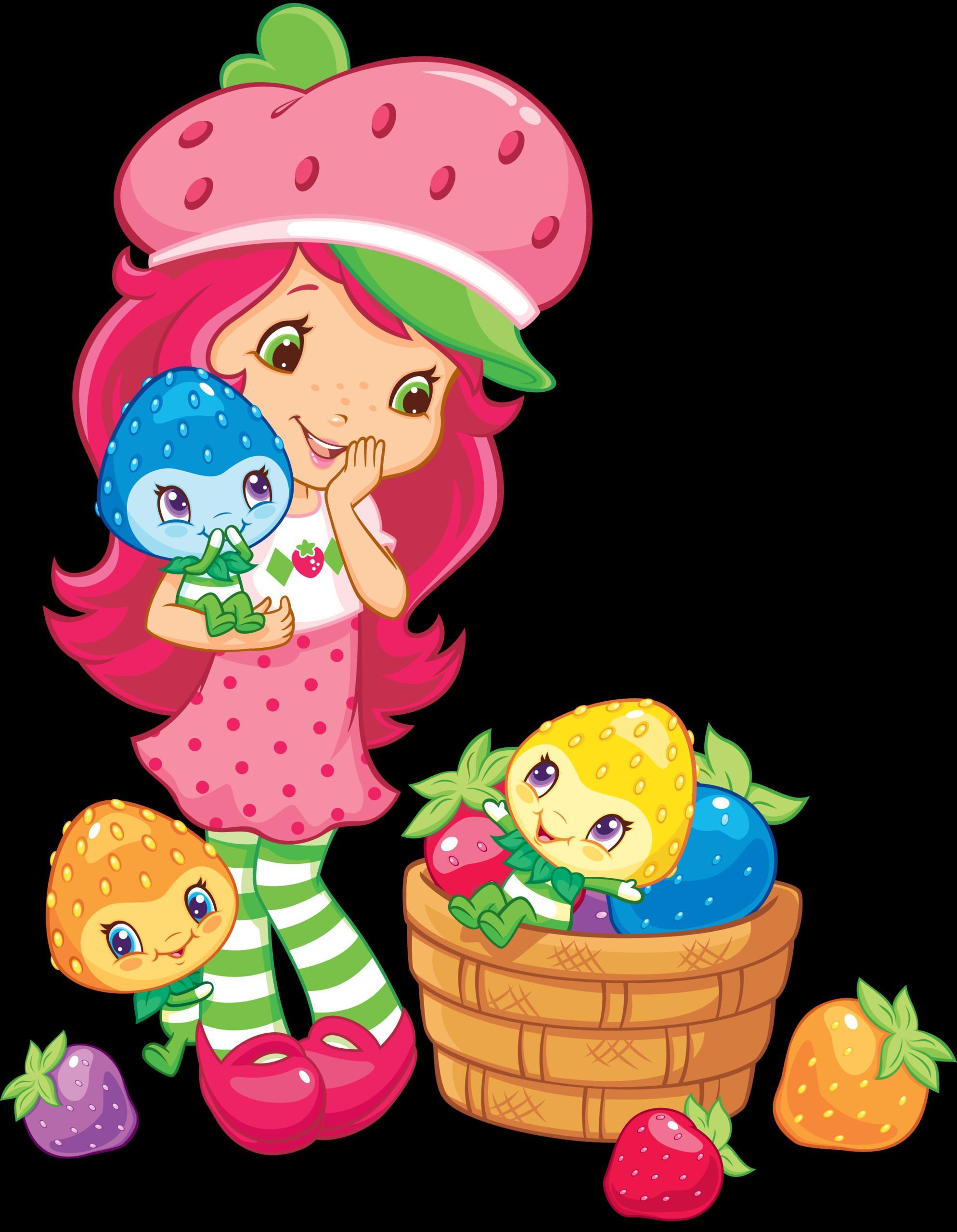 Gambar Barbie Untuk Wallpaper Hp Gudang Wallpaper