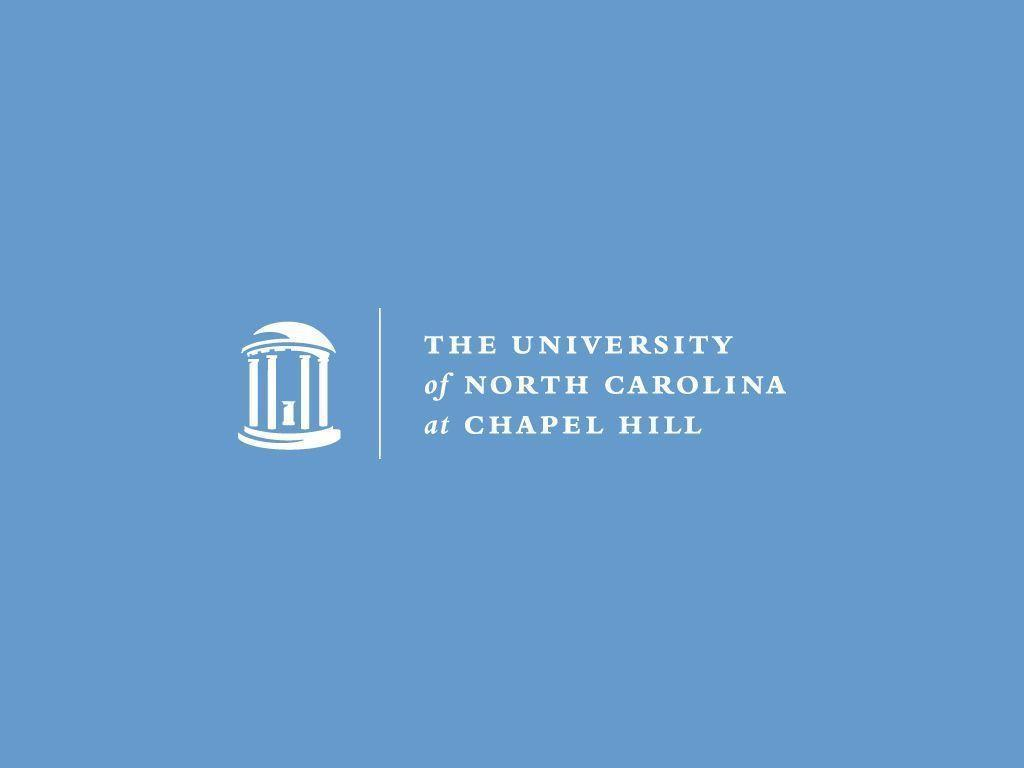 North Carolina Tar Heel Wallpaper Tarheels Tar heels Unc