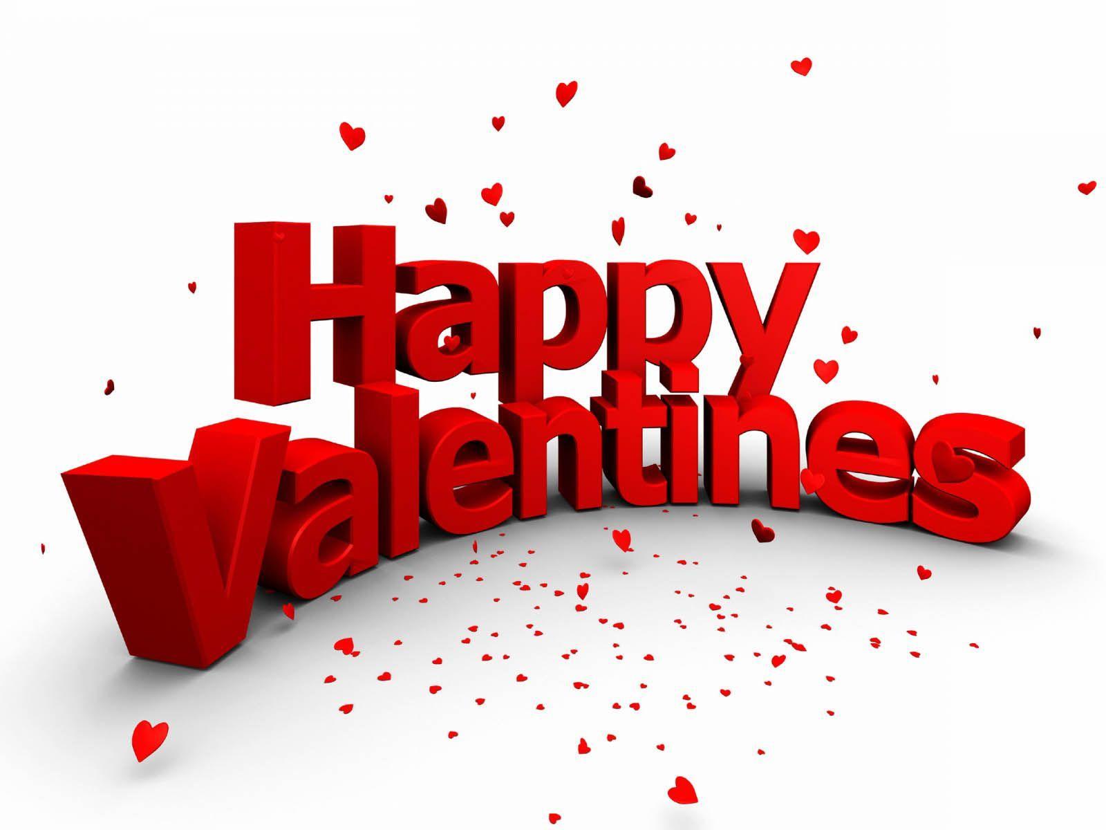 free valentines day desktop wallpaper www wallpaper free