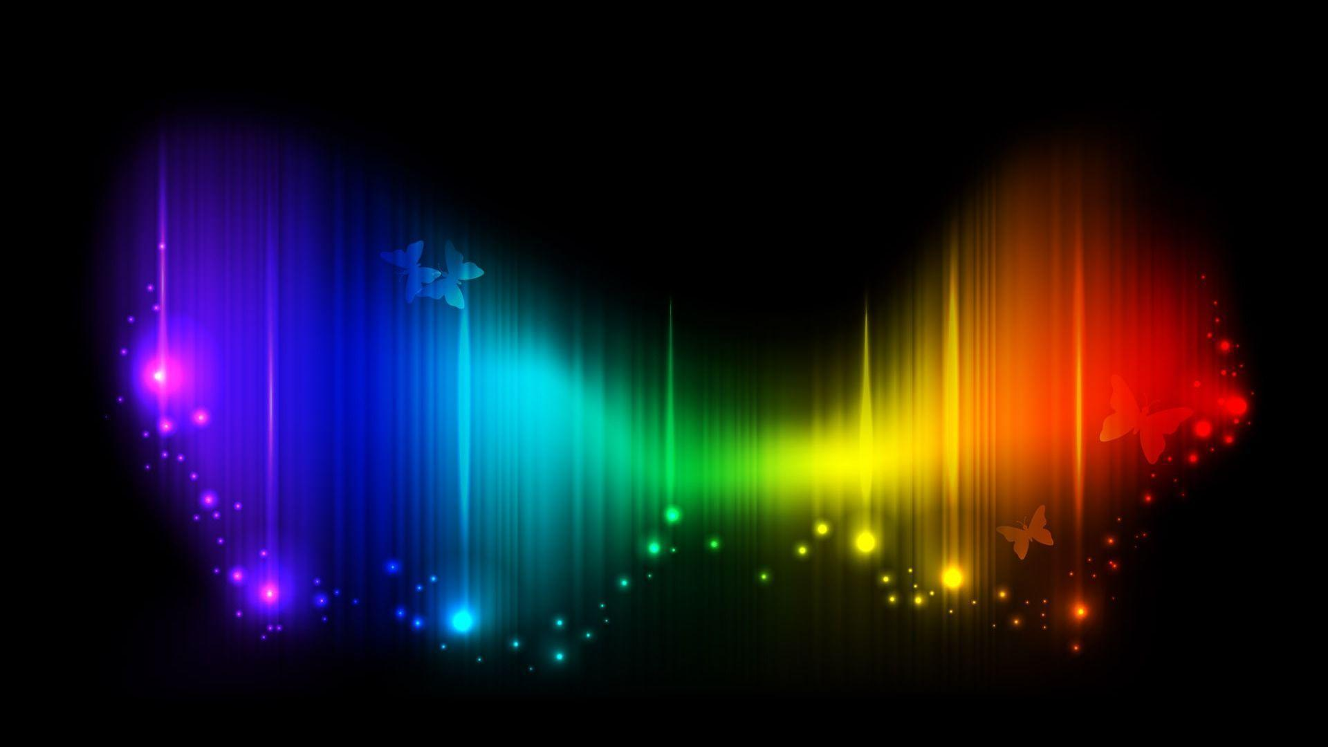 Colorful Designs For Backgrounds - Wallpaper Cave