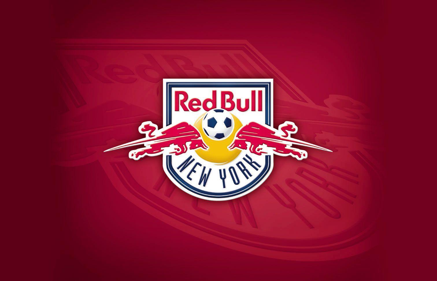 red bull logo wallpaper desktop - photo #24
