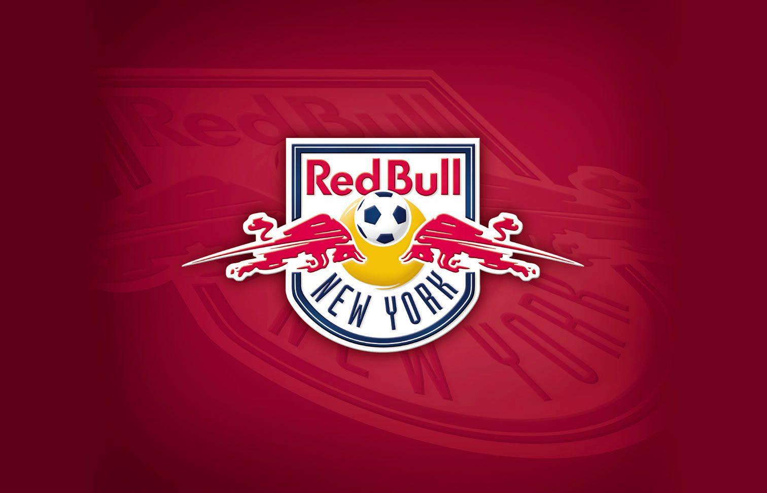 New York Red Bulls Wallpapers