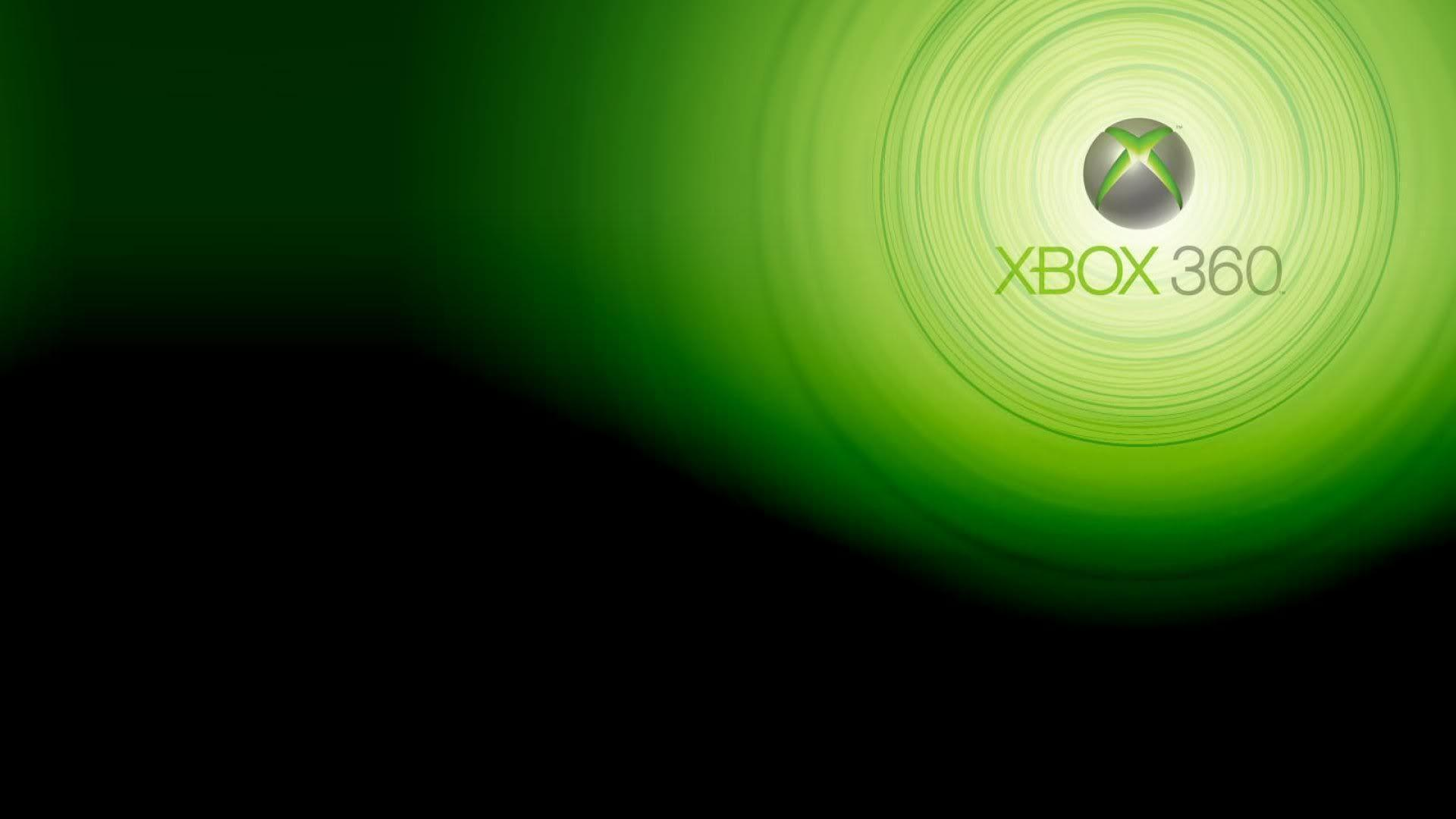 Xbox 360 Wallpapers Hd Wallpaper Cave