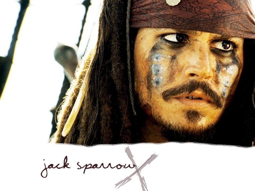 captain jack sparrow wallpaper bak - photo #23
