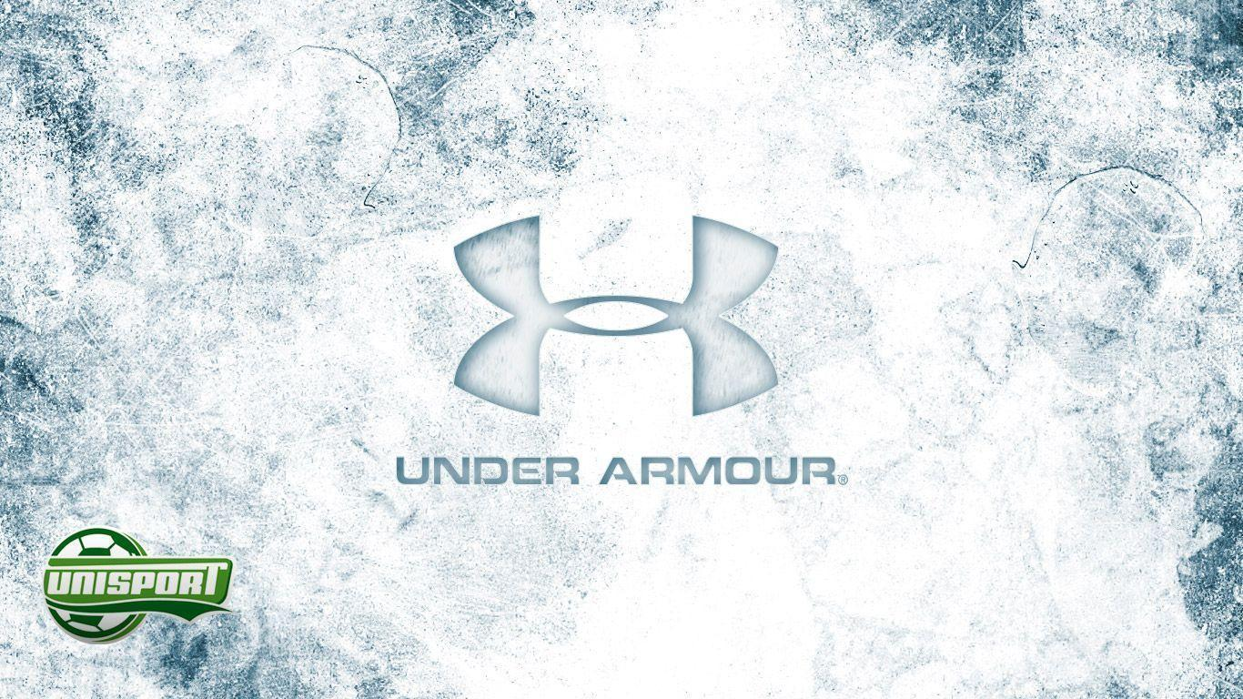 Wallpapers For > Under Armour Football Wallpaper