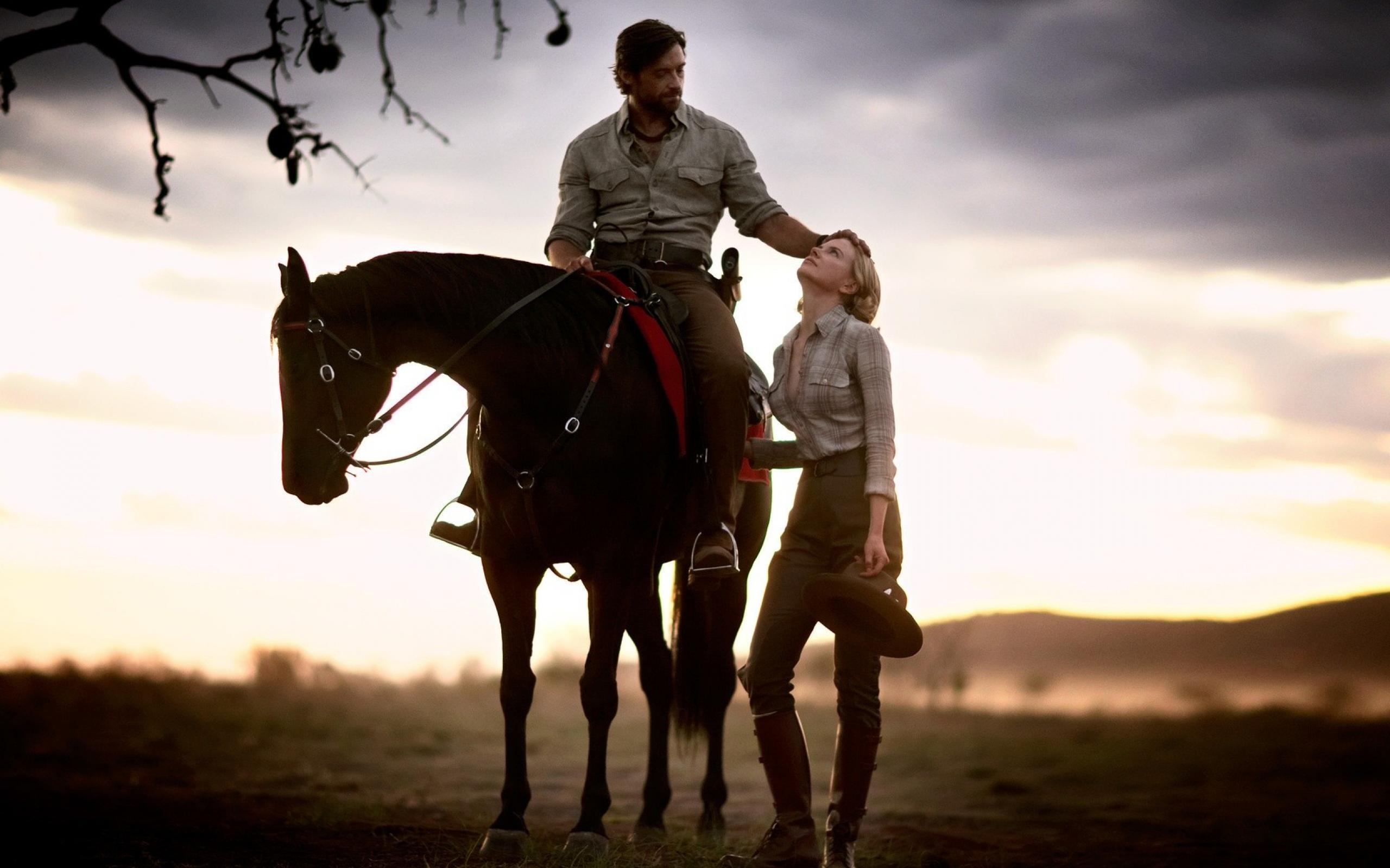 country Love Desktop Wallpaper : cowboy Wallpapers - Wallpaper cave