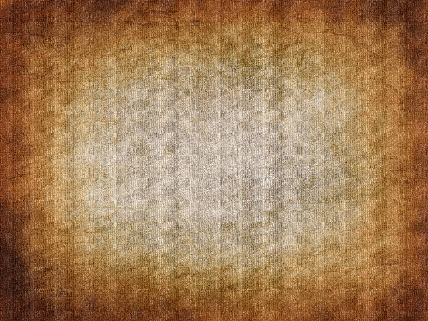 old west wallpaper free - photo #32
