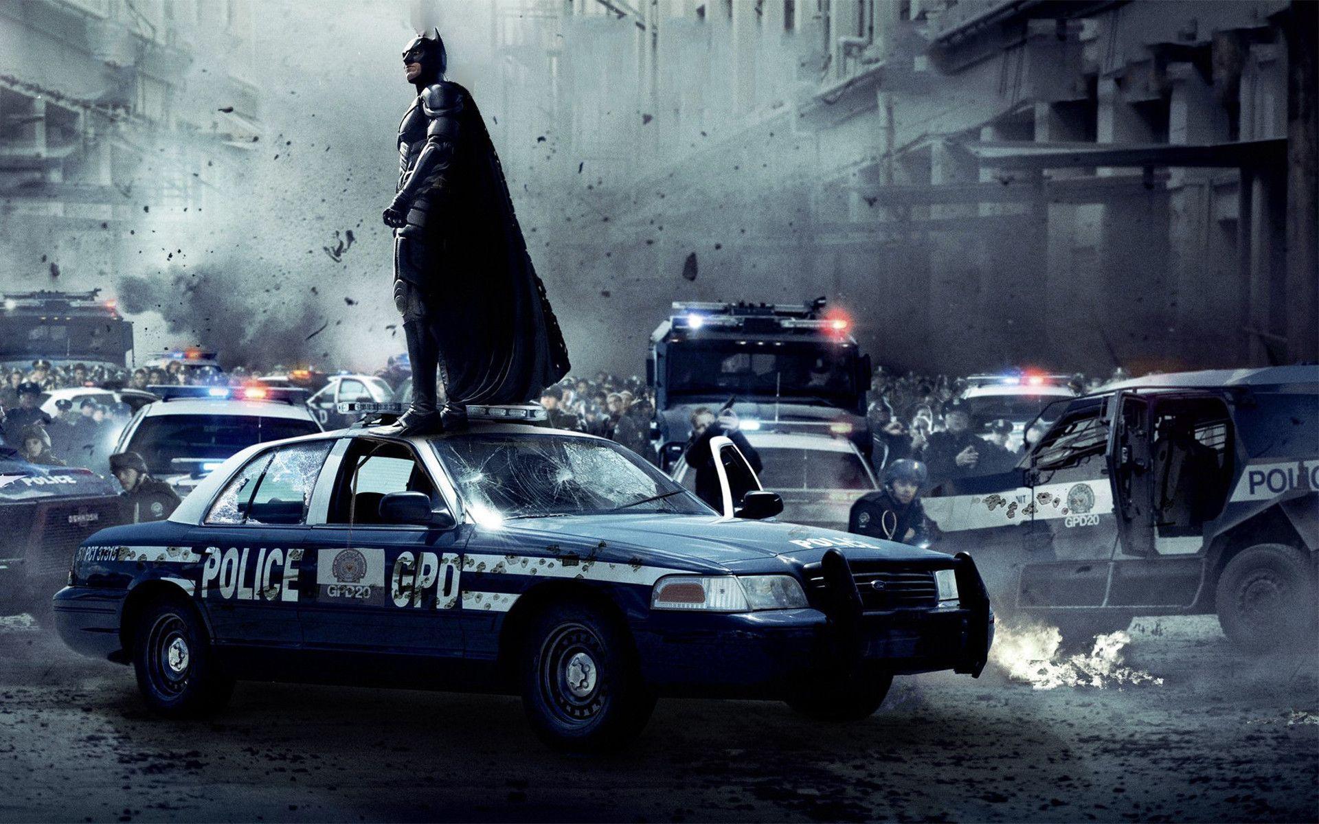 160 The Dark Knight Rises Wallpapers | The Dark Knight Rises ...