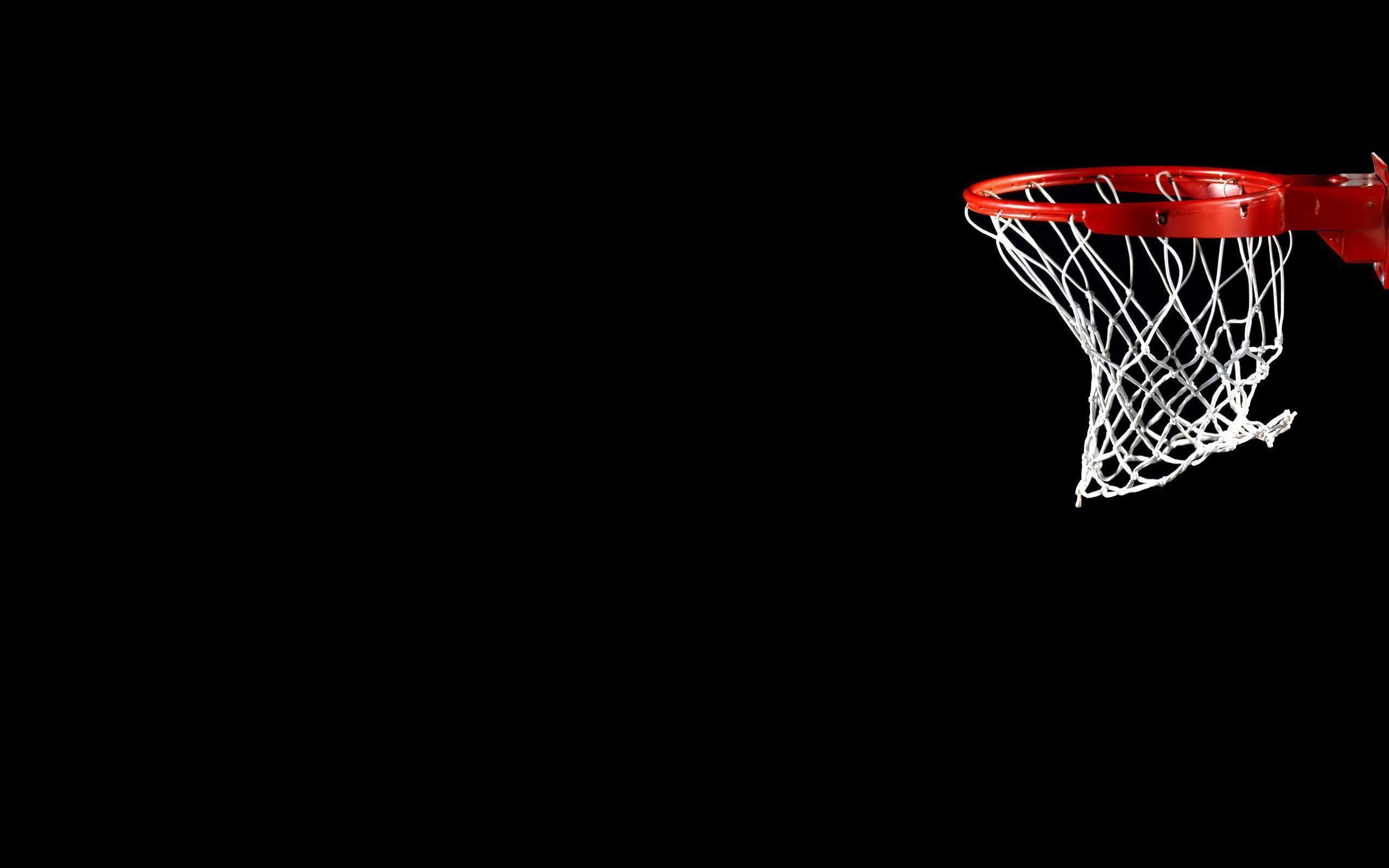 Sport Wallpaper Basketball: HD Basketball Wallpapers