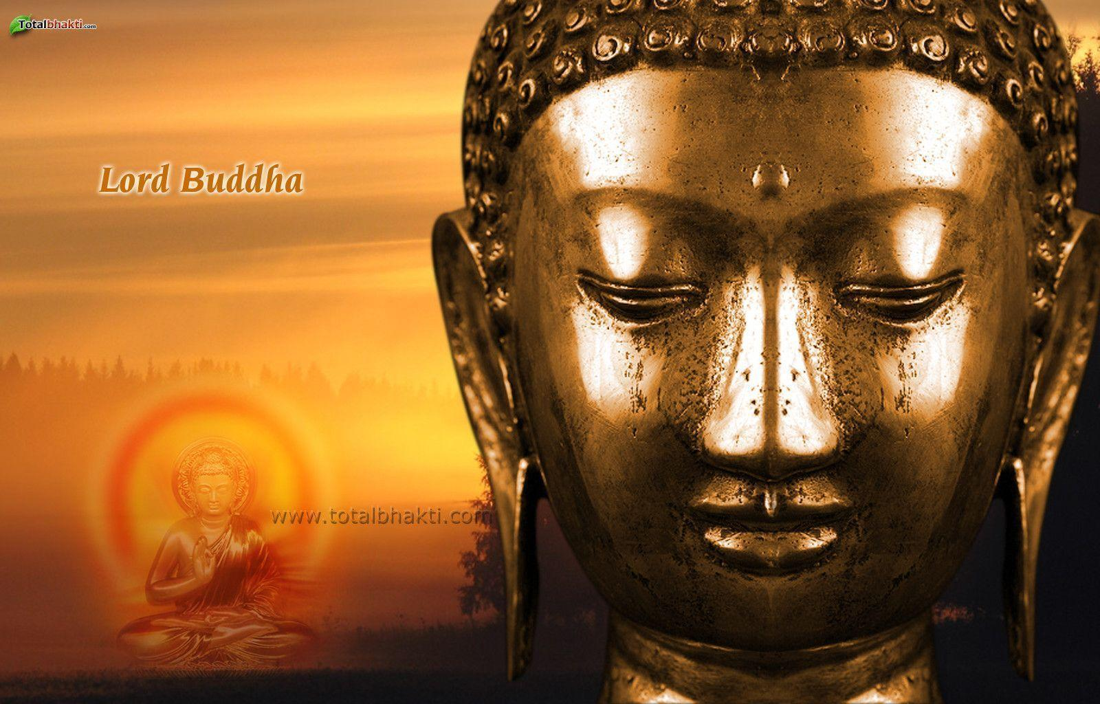 buddha-pictures-hd-wallpaper-9.jpg