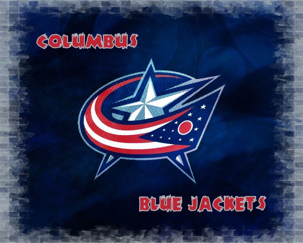 Columbus Blue Jackets (NHL) TV Listings   TV Guide