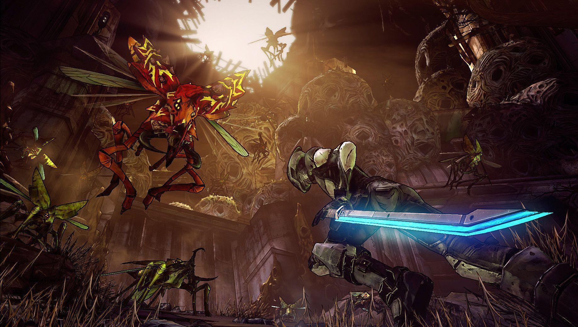 Crash Bandicoot N Sane Trilogy: Xbox-One-Version angeblich