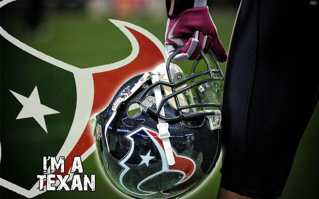 houston texans 3d wallpapers photo