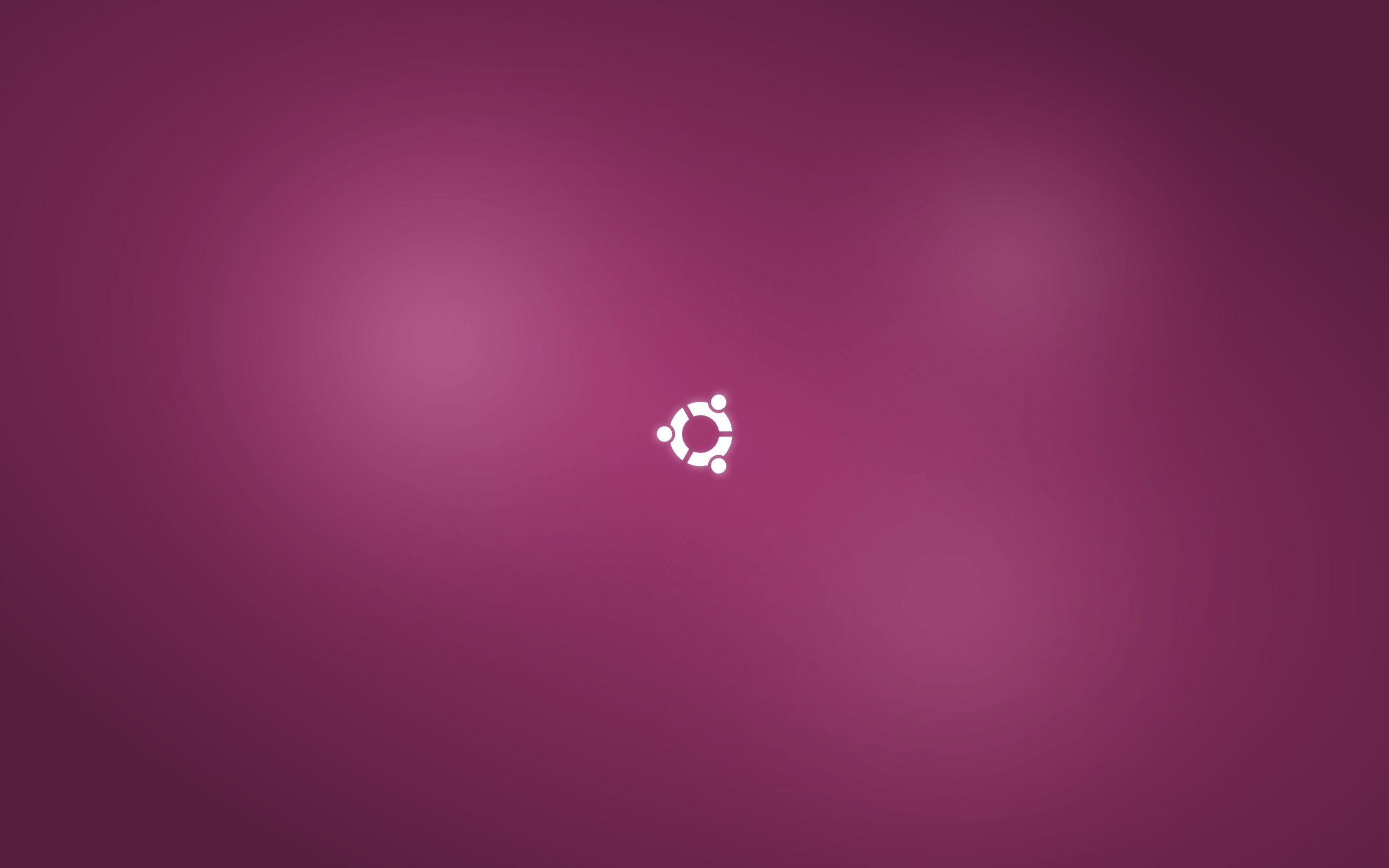 background wallpapers for ubuntu: Wallpapers For Ubuntu