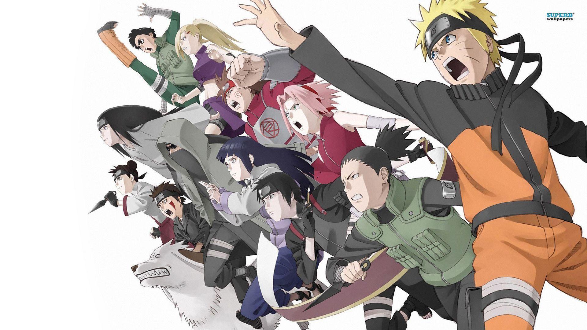 Cool Wallpaper Naruto Anime - RLBnztv  Perfect Image Reference_386018.jpg