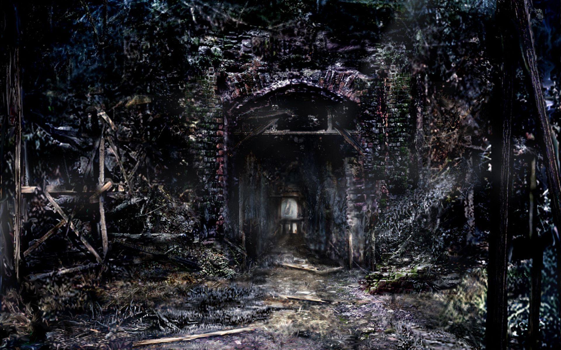 Resident Evil 4 Wallpapers - Wallpaper Cave