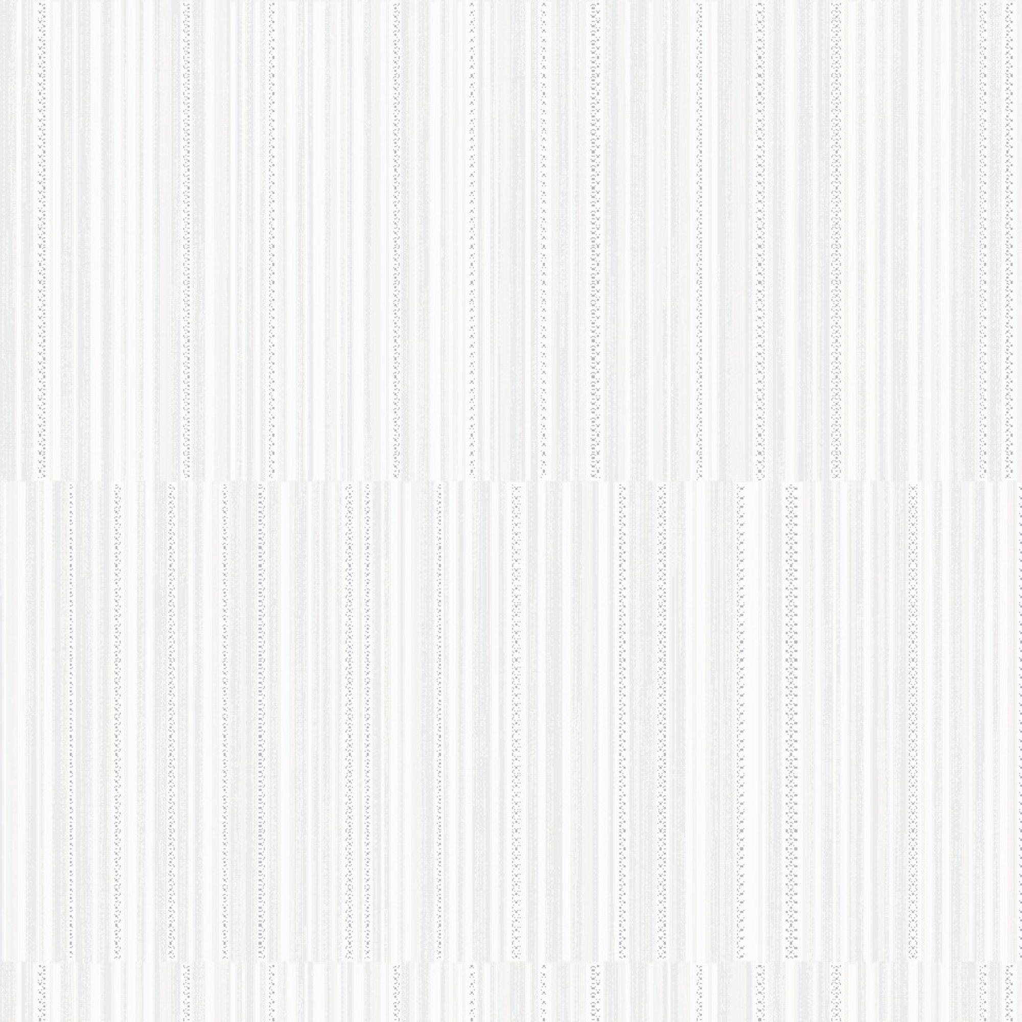 gallery for white wallpaper texture