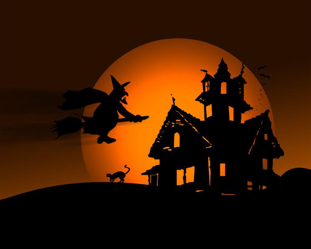 cool halloween wallpapers wallpaper cave - Cool Halloween Pics