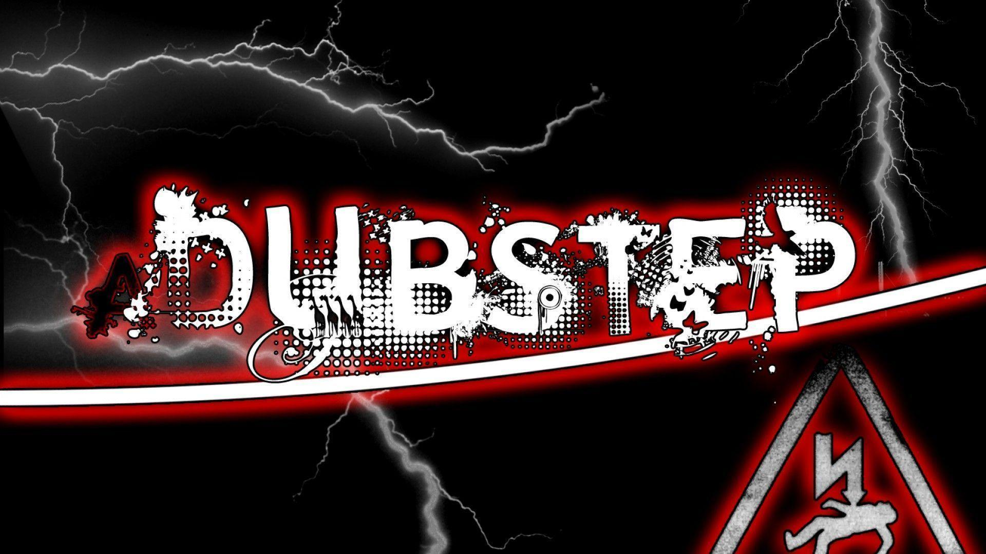 Hd Music Wallpapers For Android Group 62: Dubstep Wallpapers HD